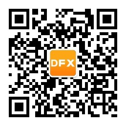 qrcode_for_gh_6f0866572549_258